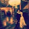 Dracula NBC foto titled Alexander and Mina