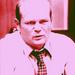 Andy Bellefleur-the first taste  - true-blood icon