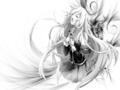 Anime Wallpapers - anime photo