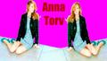 Anna Torv Wallpaper - anna-torv wallpaper