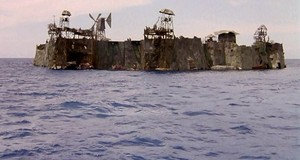 Atoll Image 1