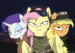 Awesome pony pics - my-little-pony-friendship-is-magic icon