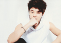 BTS   Jimin ♥ - bts photo