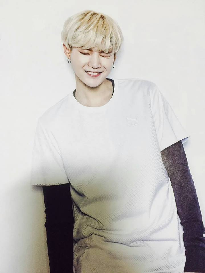 Bts Images Bts Suga Hd Wallpaper And Background Photos 39411016