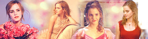 Banner for Hermione4evr