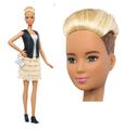 Barbie - barbie fan art