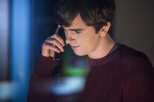 Bates Motel - 4x03 - Promotional Stills