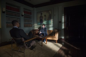 Bates Motel - 4x05 - Promotional Stills