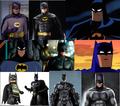 Batman - batman photo