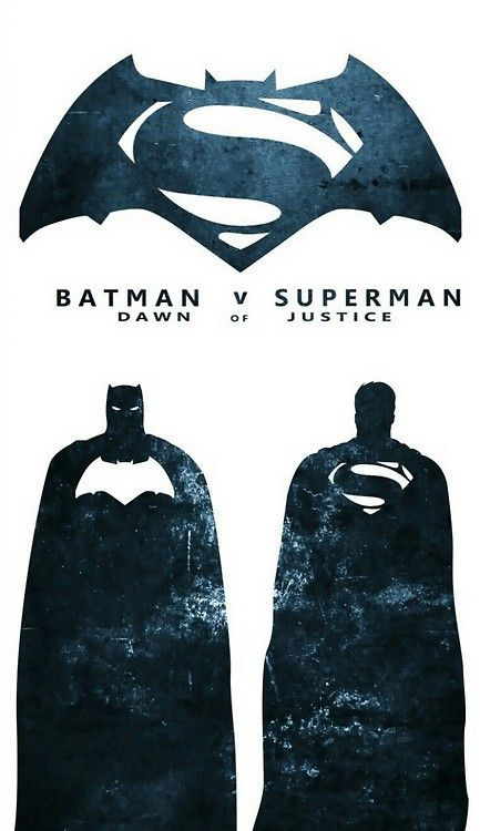 Batman V Superman Dawn Of Justice Images Wallpaper And Background Photos