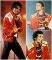 Beat It ;) - michael-jackson photo