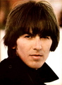 Beatles for sale George - the-beatles photo