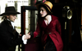 period-drama-fans - Becoming Jane Wallpaper wallpaper