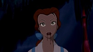 Belle the Zombie