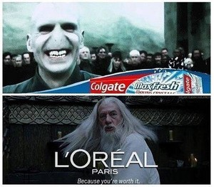 Best Advertisement