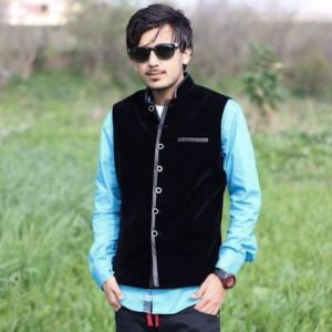Boys Cool Stylish Facebook پروفائل DP