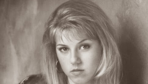Bridgette Andersen (July 11, 1975 – May 18, 1997)