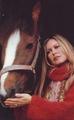 Brigitte et les animaux - brigitte-bardot photo