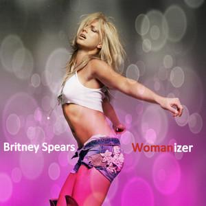 Britney...
