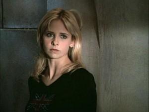 Buffy..