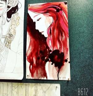 By siyeon_1018_n