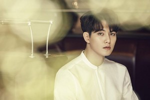 CNBLUE release individual 'BLUEMING' teasers