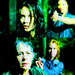 Carol, Maggie, Paula and Michelle - the-walking-dead-carol-peletier icon