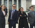 Chicago PD cast - chicago-pd-tv-series photo