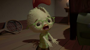 Chicken little disneyscreencaps.com 4046