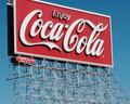 Coke - coke photo