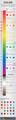 Colour Psychology - colors photo
