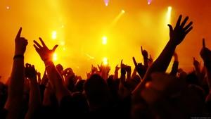show, concerto