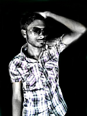 Cool boy sumit