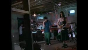 Counterfeit {Music Video}