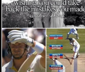 Cricket Memes