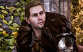 Cullen Rutherford - video-games photo