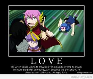 Cute Anime Memes Amore 06