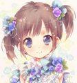 Cute anime - anime photo
