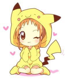 Cute アニメ