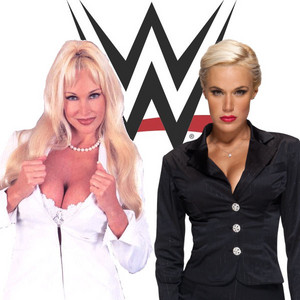 Dream Match #1: Debra Vs Lana