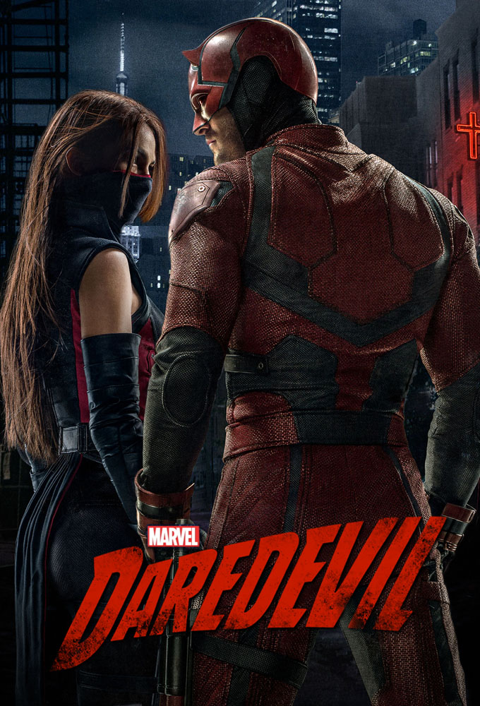 Marvels Daredevil S03 SweSub-EngSub 1080p x264-Justiso preview 0