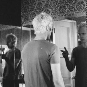 David Anders ❤