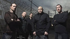 Devilyouknowband