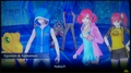 Digimon Story Cyber Sleuth - digimon photo