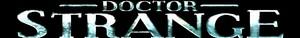 Doctor Strange (2016) Banner