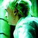 Draco Malfoy - draco-malfoy icon