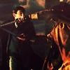 Dracula NBC foto entitled Dracula Alexander