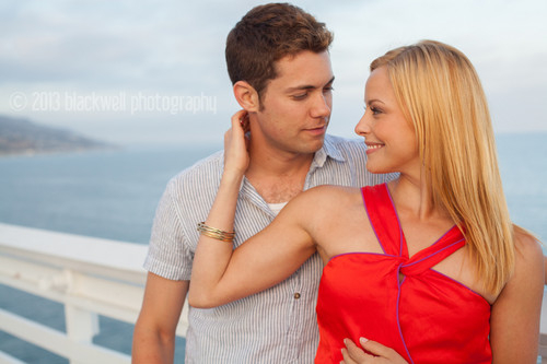 drew seeley images drew and amy paffrath � hd wallpaper