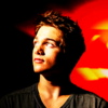 http://images6.fanpop.com/image/photos/39400000/Dylan-Sprayberry-liam-dunbar-dylan-sprayberry-39494476-100-100.png