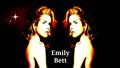 Emily Bett Rickards Wallpaper - emily-bett-rickards wallpaper